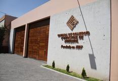 Usuarios no accederán a energía barata por fallo judicial sobre el sector eléctrico, advierte Cámara de Comercio de Arequipa