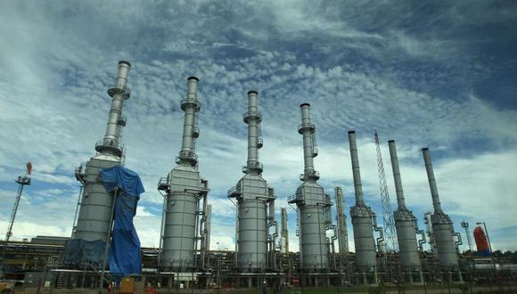 Confirman hallazgo de petróleo en la selva de Loreto