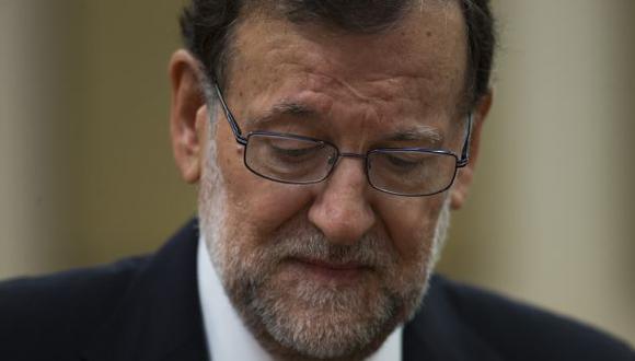 ¿Por qué España lleva más de 300 días sin gobierno?