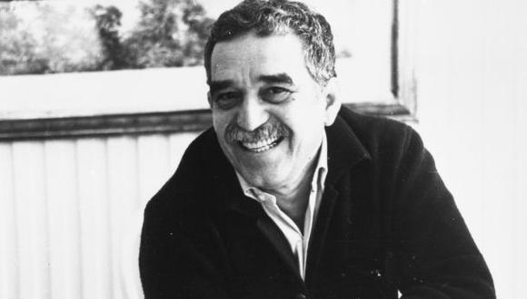 Gabriel García Márquez y el deporte: de arquero a cronista