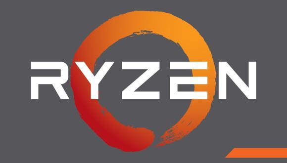 AMD. (Foto: Difusión)
