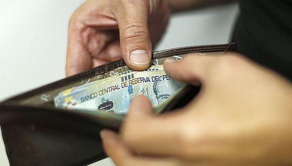 Impuesto a la Renta: ¿Cómo se aplicarían las reducciones? - 1