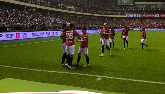 (Foto: Manchester United)