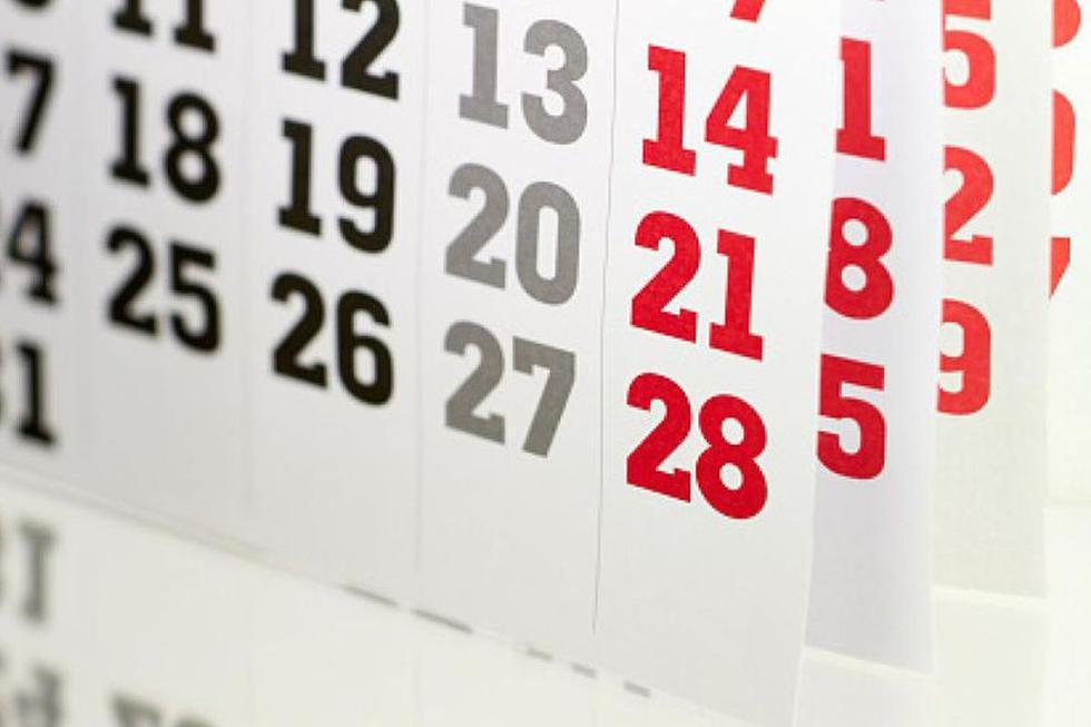 Feriados 2020: ¿El 24 y 31 de diciembre serán días no laborables?  Foto: Pixabay / Referencial