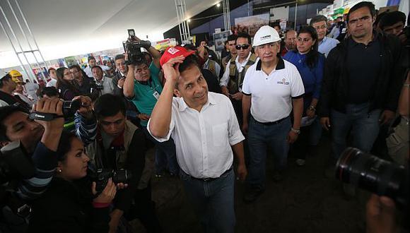 """""""El presidente no hace cola"""", por Cecilia Valenzuela"""