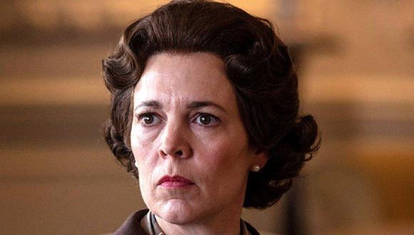 """¿Qué eventos abordará la quinta temporada de """"The Crown""""? A continuación, todo lo que debes saber (Foto: Netflix)"""