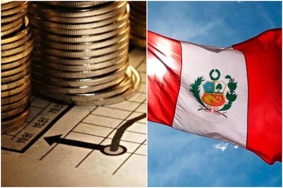 Descubre las cifras que JP Morgan le colocó a algunas economías latinoamericanas como Índice de Bonos de Mercados Emergentes.