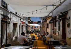 Cines, teatros y espectáculos vuelven a abrir al público en Portugal