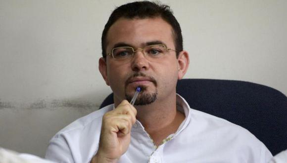 El Salvador: Condenan a cura español por ayudar a pandilleros