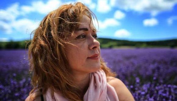 Bennu Yildirimlar tiene 51 años y posee una larga trayectoria profesional que la han hecho destacarse en la industria del cine y televisión de Turquía (Foto: Bennu Yıldırımlar/Instagram)