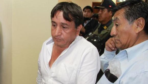 Trujillo: Ordenan la detención de hermano de César Acuña