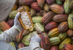 Q'uma, la marca de chocolate orgánico que da trabajo a pequeños agricultores y los ayuda a emprender