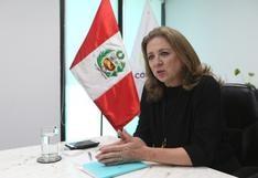Confiep pide optimizar marco normativo para incentivar reactivación del sector privado