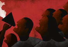 El pueblo, fundamento del Estado constitucional; por Erick Urbina