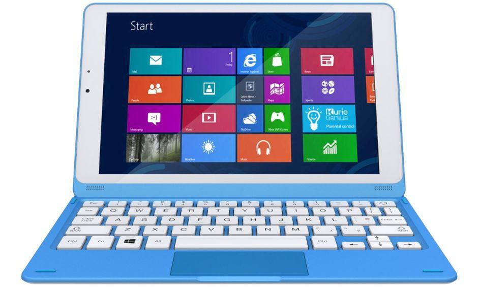 Las características más destacadas de Windows 10 Fall Creators Update. (Foto referencial: AP)
