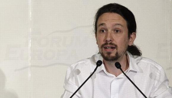 España: Podemos pide relajar régimen para terroristas de ETA