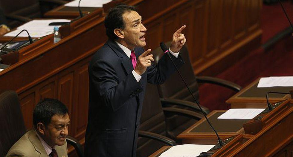Tribunal anuló sanción contra Interoil por unos S/.52 millones