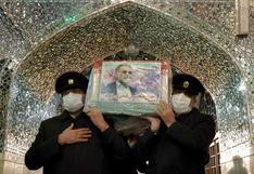 Asesinato de científico nuclear iraní es visto en Israel como salido del guion de un thriller