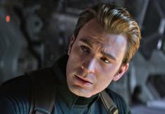 """""""Avengers: Endgame"""": ¿Steve Rogers podría volver al MCU? Esta teoría lo probaría"""