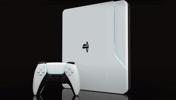 Sony tiene preparados unos cuantos títulos exclusivos para controlar el inicio de la próxima generación de consolas (Foto: Sony)