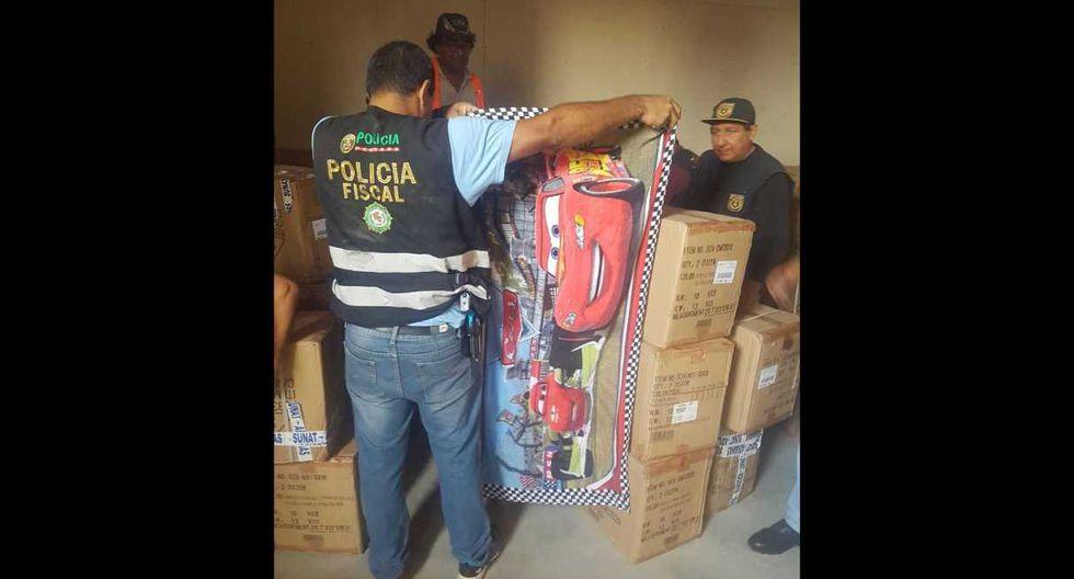 Investigan a Asociación Cristiana Cuerpo de Cristo por venta ilegal de donaciones.