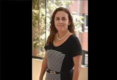 Científicas peruanas: Patricia García, la médica que mira de frente el problema del VIH