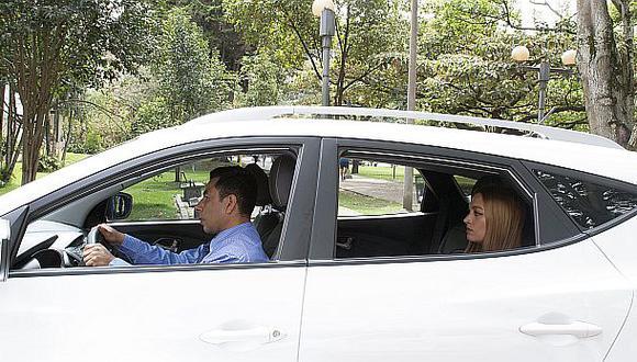 App de taxis Cabify ofrecerá seguro gratis a pasajeros