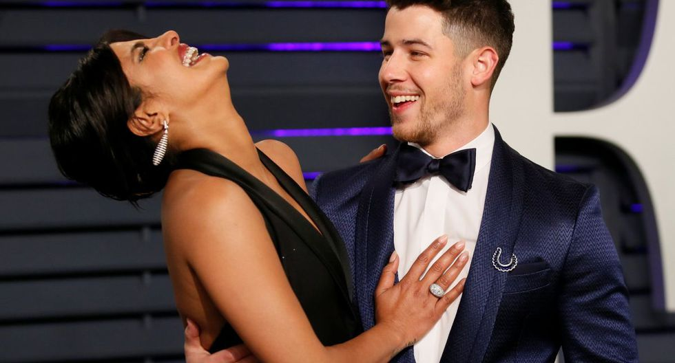 Google Translate se mofó de Nick Jonas. (Foto: Reuters)