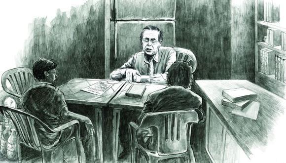Alberto Fujimori: ¿Qué camino seguiría su hábeas corpus?