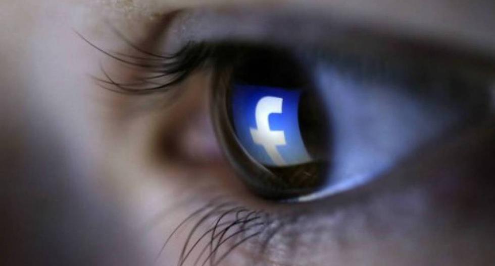 FOTO 1 DE 3 | ¿Quieres saber cuántas personas están conectadas en tu Facebook y quiénes? Aquí puedes saber cómo | Foto: Facebook (Desliza a la izquierda para ver más fotos)