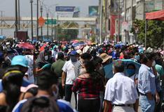 Coronavirus en Perú: Gobierno extiende emergencia sanitaria hasta el 6 de marzo del próximo año
