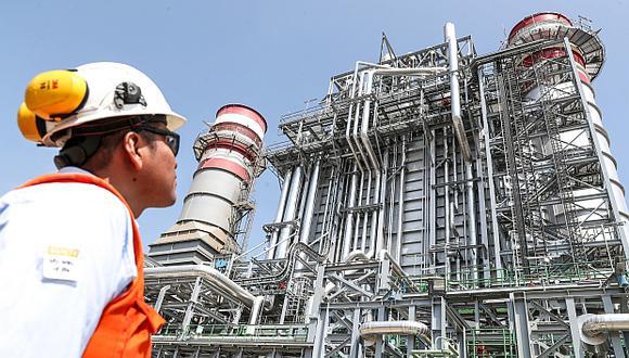 Desde hace unos años, las aguas en el sector eléctrico están divididas entre quienes rechazan y defienden la declaración de precios del gas natural. (Foto: El Comercio)