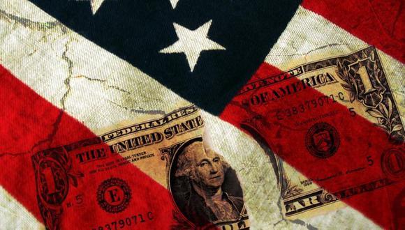 Existe una fiebre global de emisión de deuda, en un contexto donde corren los dólares por todas partes. Wall Street está interesado en América Latina porque ofrece mejores tasas de interés para los inversores. (GETTY IMAGES)