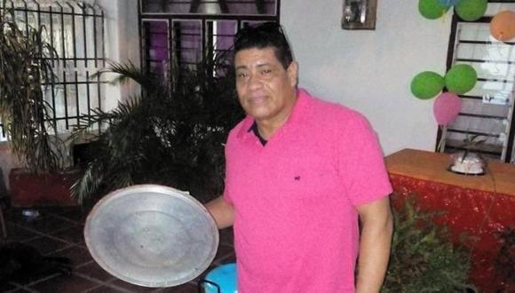 Coronavirus en Colombia: Arnold de Jesús Ricardo Iregui había recogido a dos turistas italianos en la zona turística de Cartagena antes de enfermar.