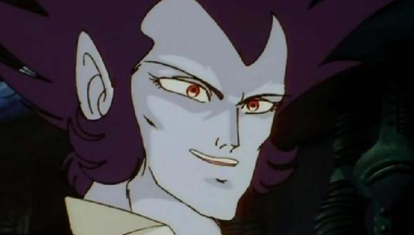 La vez que Gokú se enfrentó a Lucifer y casi pierde la vida (Foto: Funimation)