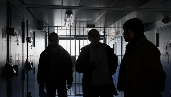 Malasia aplica la pena de muerte en la horca a los condenados por narcotráfico y homicidio voluntario. (Foto referencial: AFP)