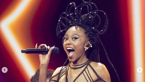 Eurovisión 2021 empezará el 18 de mayo con la primera semifinal (Foto: TVE)