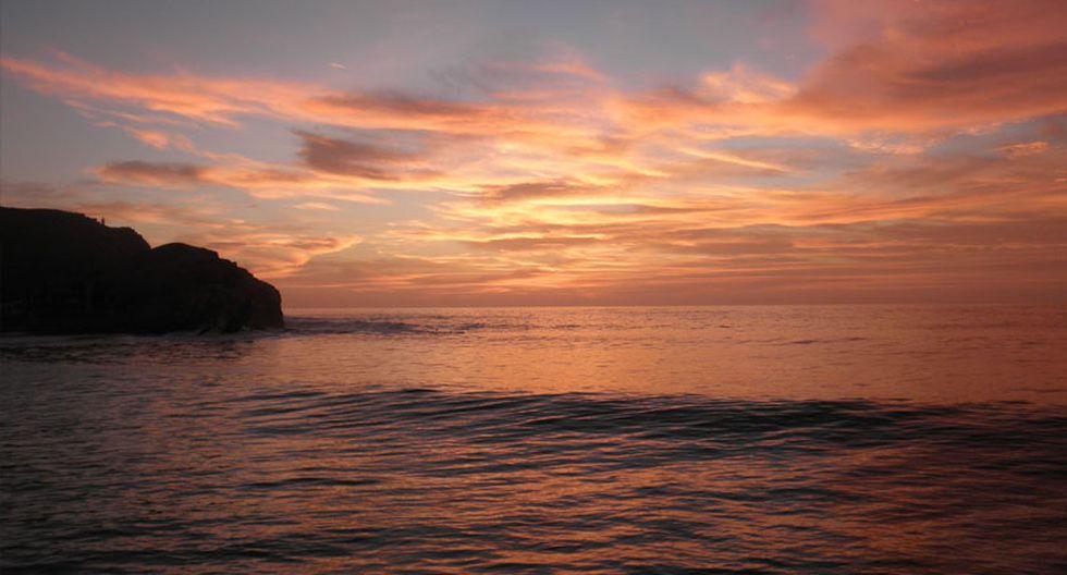 Si eres aventurero, llega a la zona sur del distrito. Allí encontrarás la playa de Puerto Viejo, donde podrás practicar surf y kayak.(Foto: Shutterstock)