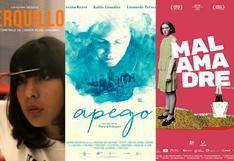 Martes de cine: Conoce lo que trae el III Festival de Cine hecho por Mujeres y mira películas de forma gratuita