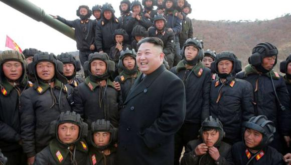 (Foto:Reuters)