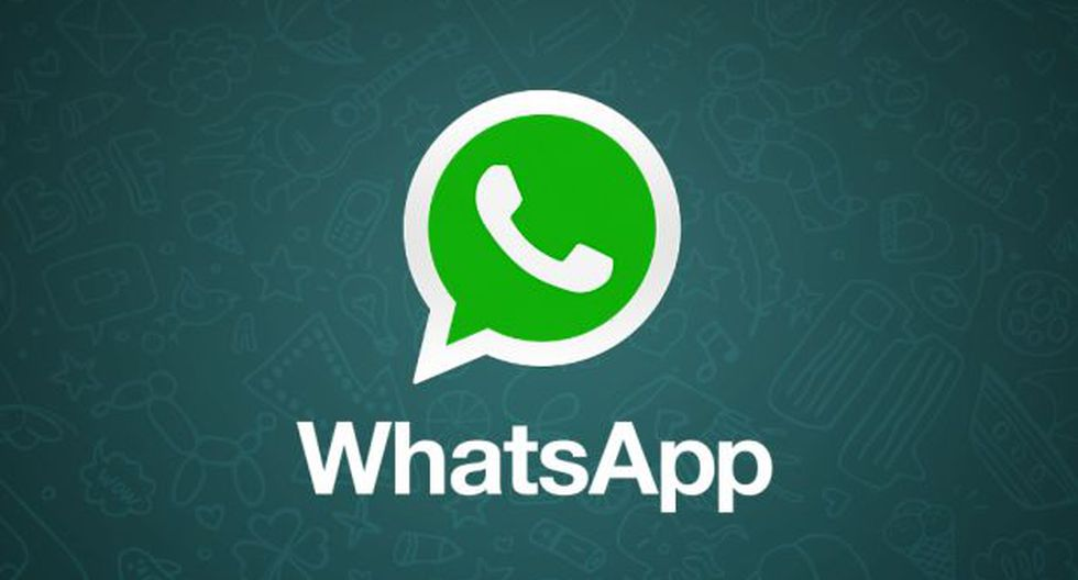 WhatsApp dejó de lado a los usuarios de Windows Phone
