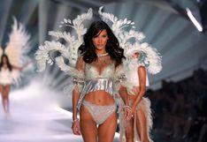 """Victoria's Secret: Bella Hadid confiesa que no se sentía """"cómoda"""" desfilando para la marca"""
