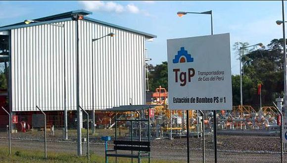 El consorcio TGP evalúa más expansiones en el país