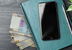 Finanzas personales: Conoce las ventajas  de los préstamos online