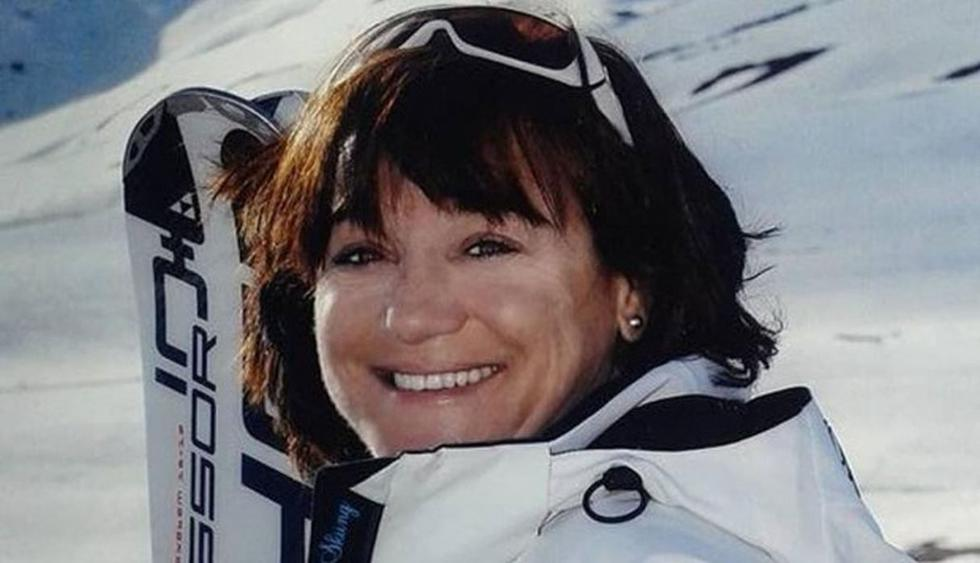 Blanca Fernández Ochoa: Hallan cuerpo de una mujer en la zona en la que se busca a exesquiadora española. (Foto: Facebook)