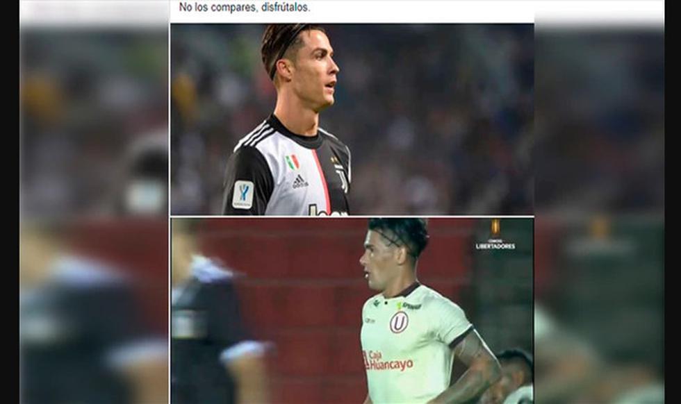 La revancha entre Universtario y Cerro Porteño será el 12 de febrero a puertas cerradas en el estadio la Nueva Olla de Asunción.