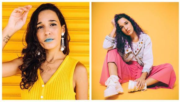 La cantautora ganó recientemente el Grammy 2020 a mejor canción alternativa. (Foto: Instagram)