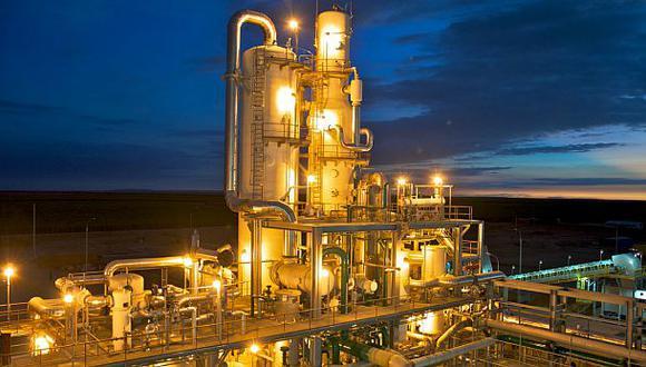 Maple Resources retoma el control de refinería de Pucallpa