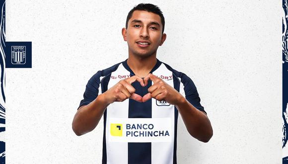 Alianza Lima: ¿hasta cuándo puede fichar jugadores para la Segunda División 2021? | Foto: Alianza Lima