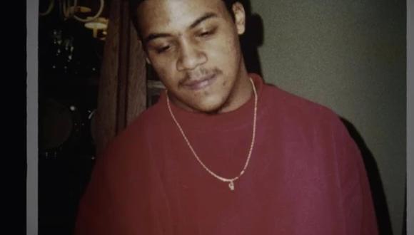Los detectives están investigando si Brooks fue asesinado después de su desaparición en abril de 2004 (Foto: Netflix)
